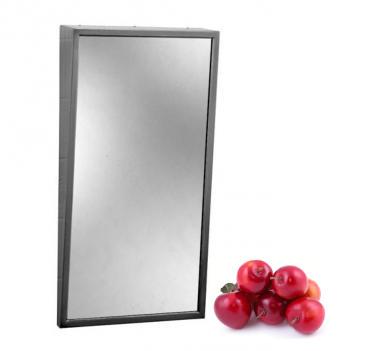 espejo-ciruelas