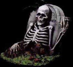 estas-muerto-tumba-esqueleto