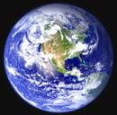 evolucion-materia-vida-1-gaia