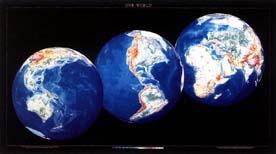evolucion-materia-vida-15-tierra
