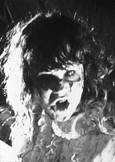exorcista-linda-blair-antes-despues