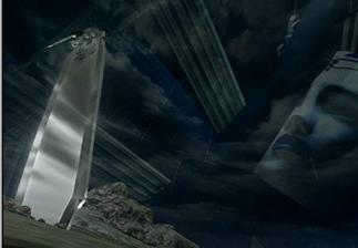 final-fantasy-8-viii-espada