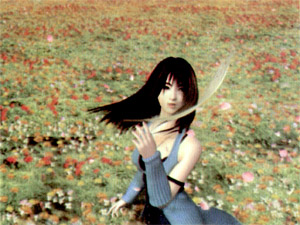final-fantasy-8-viii-rinoa-campo-field