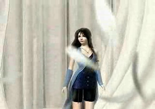 final-fantasy-8-viii-rinoa-idea
