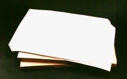 folios-cortar