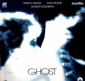 ghost-pelicula