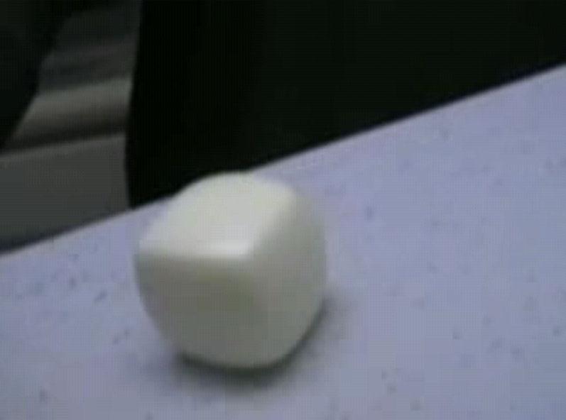 huevos-cuadrados-3