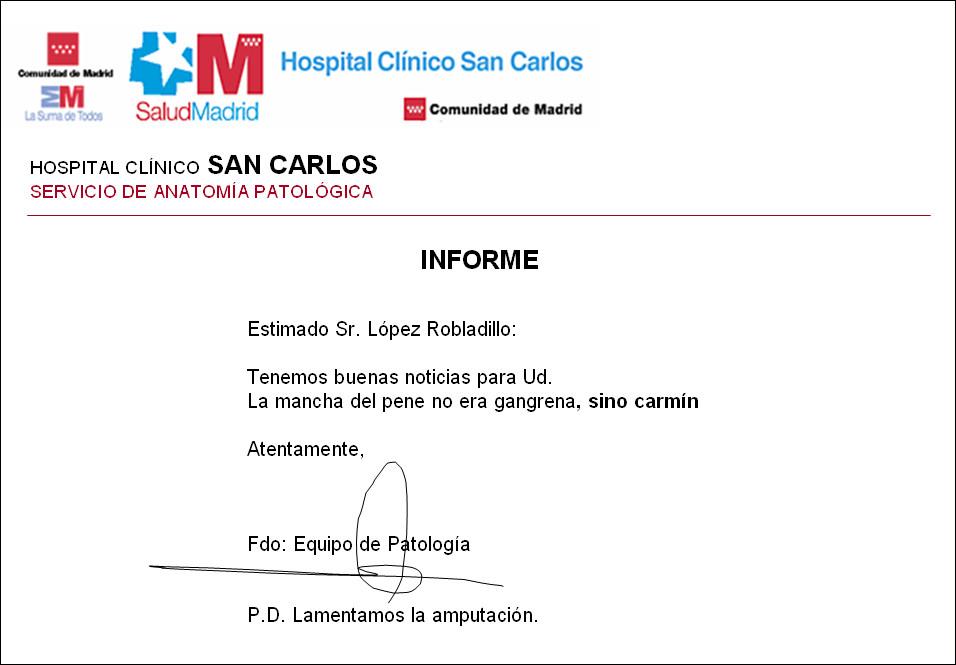 informe-clinico