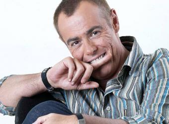 jordi_gonzalez_presentador