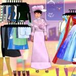 Vestir a Audrey Hepburn