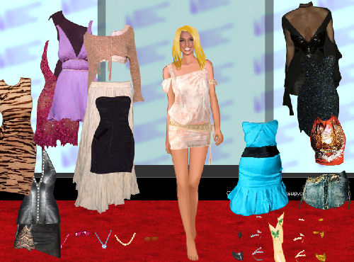 juego-vestir-britney-spears-dress-up-game-games-juegos-maquillar