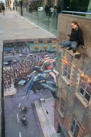 julian-beever-tiza-batman