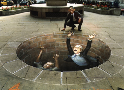 julian-beever-tiza-blair