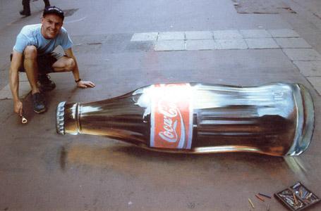 julian-beever-tiza-coke