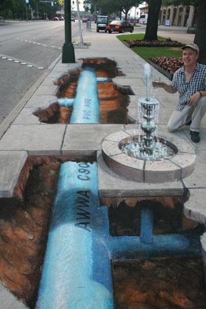 julian-beever-tiza-fountain