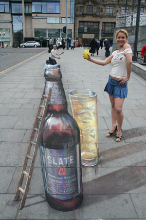 julian-beever-tiza-littlelarge