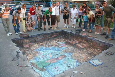julian-beever-tiza-mosaic