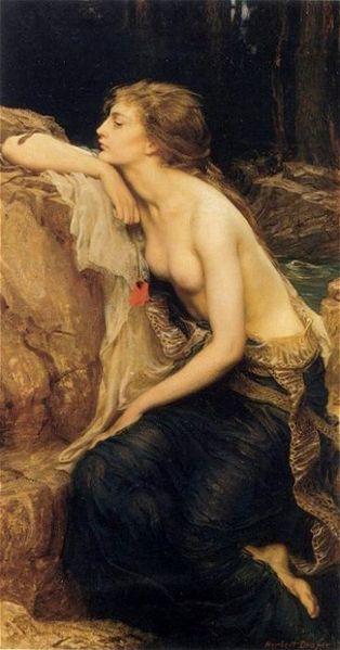 lamia-serpiente-brazo