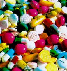 leyendas-urbanas-09-pastillas