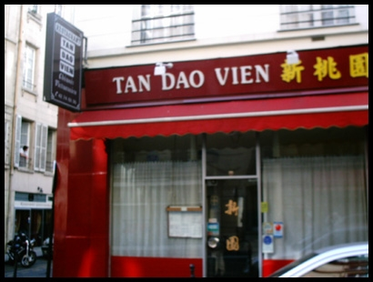 leyendas-urbanas-25-restaurante-chino