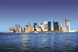 leyendas-urbanas-27-nueva-york