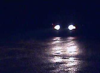 leyendas-urbanas-29-coche-noche