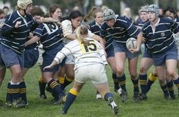 leyendas-urbanas-50-jugadores-rugby
