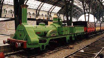 leyendas-urbanas-51-tren-espana