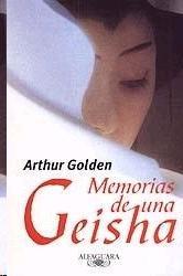 memorias-de-una-geisha-libro-arthur-golden-1
