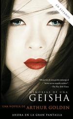 memorias-de-una-geisha-libro-arthur-golden