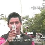 Encuentro extraterrestre en Mérida