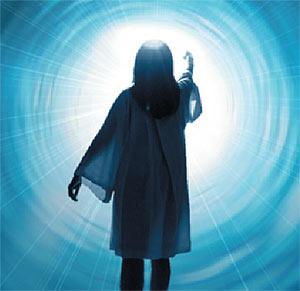 muerte-02-tunel-luz