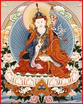 muerte-09-padmasambhava