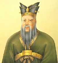 muerte-10-confucio