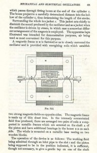 nicola-tesla-09-oscilador-mecanico