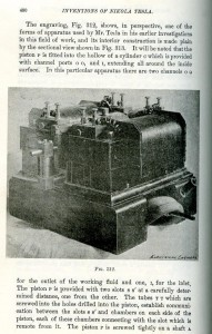 nicola-tesla-10-oscilador-mecanico