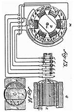 nicola-tesla-13-diagrama