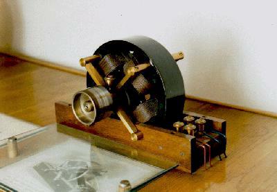 nicola-tesla-14-motor