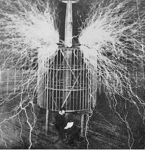 nicola-tesla-18-electro