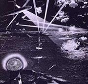 nicola-tesla-22-rayo-laser