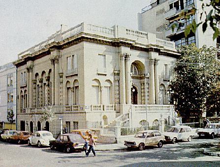 nicola-tesla-30-museo