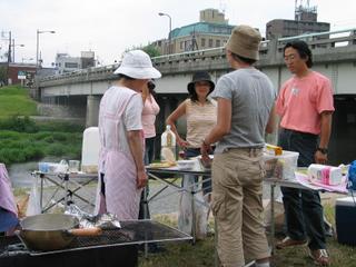 parrillada-kamogawa-occidental-japonesa-2
