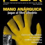 Síndrome de la mano anárquica