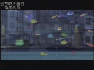 pez-corto-koreano-1