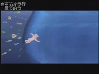 pez-corto-koreano-4