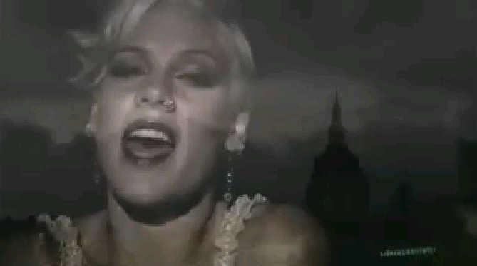 pink-sober-video-02