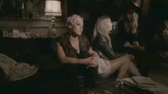 pink-sober-video-03