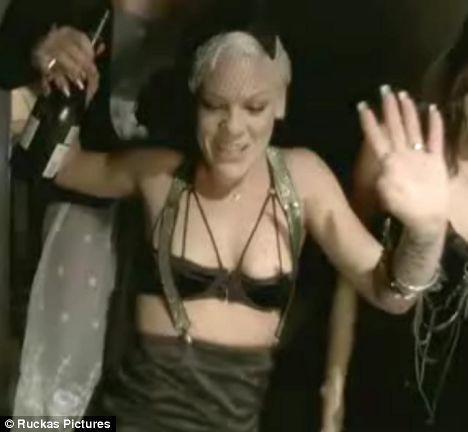 pink-sober-video-10