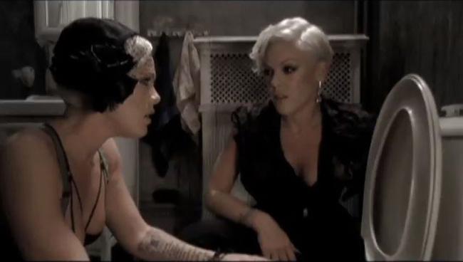 pink_sober_video_toilet