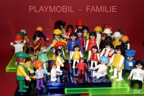 playmobil-familia